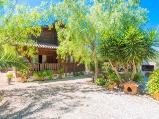 MAGO - Chalet for 6 people in PORTALS VELLS - Sol de Mallorca vacation rentals