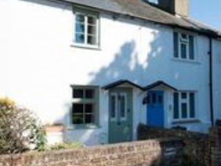 Beautiful 2 bedroom Cottage in Bognor Regis - Bognor Regis vacation rentals