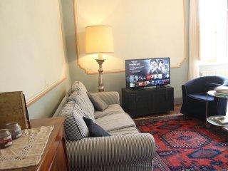 Fantastic 3 Bedroom Vacation Rental at Casa Ottolini - Lucca vacation rentals