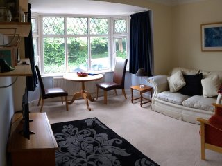 Chic apartment, country views, easy reach of historic villages, pubs & shops - Flamstead vacation rentals