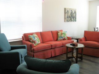Perfect 3 bedroom South Bethany Beach House with Internet Access - South Bethany Beach vacation rentals