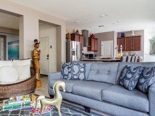 Tremendous Apartment Rentals Vacation Rentals In Sacramento Flipkey Download Free Architecture Designs Scobabritishbridgeorg