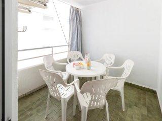 RONCESVALLES - Condo for 6 people in Platja de Gandia - Grau de Gandia vacation rentals