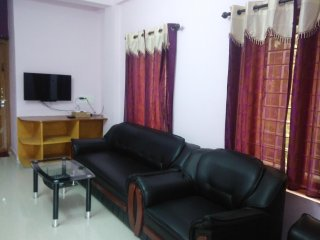 Cozy 2 bedroom Vagamon House with Satellite Or Cable TV - Vagamon vacation rentals