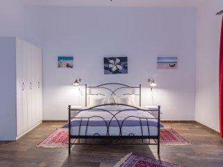 Savamala 59 - Apartment West - Belgrade vacation rentals