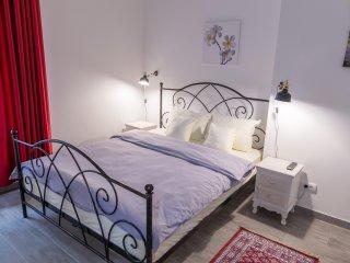 Savamala 59 - Apartment North - Belgrade vacation rentals
