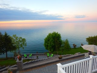 True North Lakeside Retreat Rochester, NY - Rochester vacation rentals