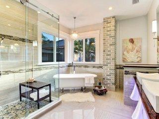 Historic Luxury Home - Casa Grace - Jacksonville vacation rentals