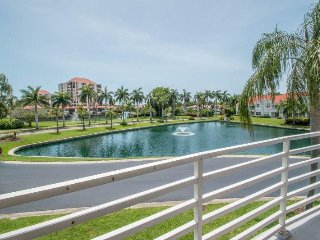 Vista Verde East #265 | Spacious updated condo with a waterview! - Iola vacation rentals