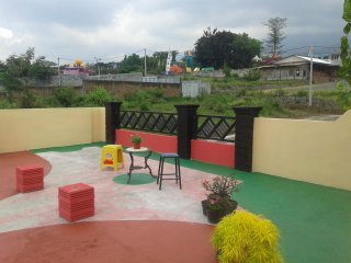 Beautiful 2 bedroom Villa in Batu - Batu vacation rentals