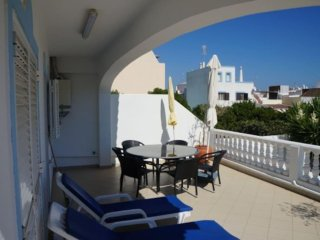 Dime Villa, Tavira, Algarve - Tavira vacation rentals