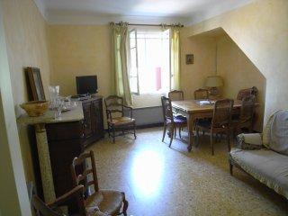 Nice 3 bedroom House in La Roque-d'Antheron - La Roque-d'Antheron vacation rentals
