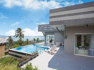 Villa Chetas – 3 Beds - Mae Nam vacation rentals
