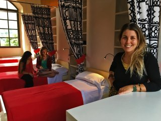 2 bedroom House with A/C in Monesiglio - Monesiglio vacation rentals