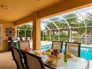 Alecia - Cape Coral vacation rentals