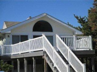 Green 132743 - Cedar Neck vacation rentals