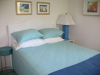 Fantastic 3 bedroom vacation home with pool and tennis access! - Bethany Beach vacation rentals