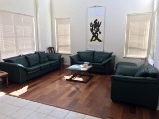 Greystone Estate, promo $600/nt - New Almaden vacation rentals