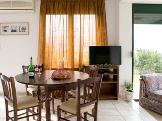 3 bedroom Villa with Internet Access in Chania - Chania vacation rentals