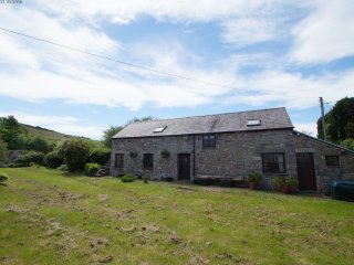 Holiday Cottage in Llangenith, Gower  - 492129 - Llangennith vacation rentals