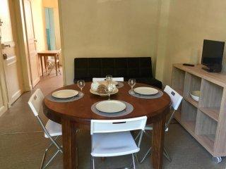 Cozy Le Pouliguen Studio rental with Television - Le Pouliguen vacation rentals