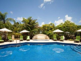 Battaleys Mews Luxury 3bed Villa at Mullins - Mullins vacation rentals