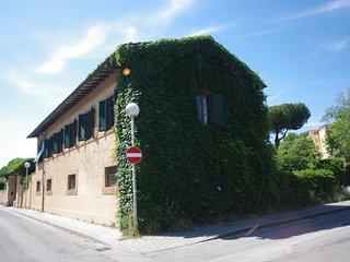 Dependance vista mare - Viareggio vacation rentals