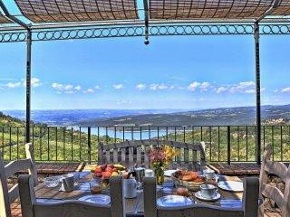 Perfect Orvieto Villa rental with Internet Access - Orvieto vacation rentals