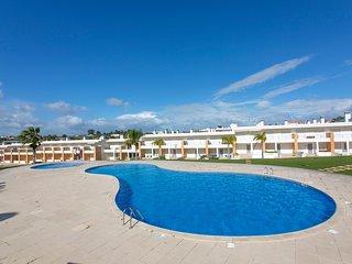 Stylish townhouse, Branqueira, Albufeira, Algarve - Albufeira vacation rentals