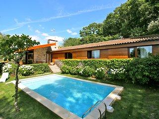 Casa do Monte - Viana do Castelo vacation rentals