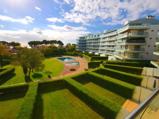 Modern luxury apartment in Cascais - Estoril vacation rentals