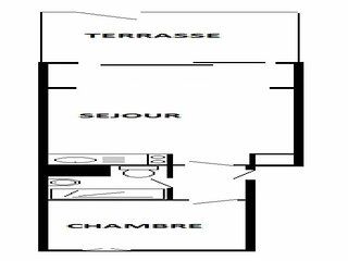 TERRASSES DU SOLEIL - Port Leucate vacation rentals