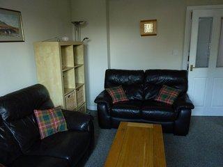 Apartment 2, Skye Holiday Apartments, Portree, Isle of Skye - Portree vacation rentals