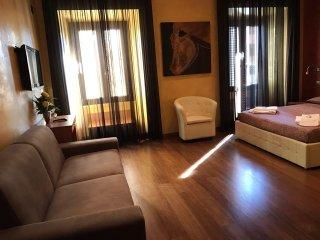 Piazza di Spagna  Luxury Apartment - Rome vacation rentals