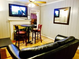 15 Minutes from the Airport Minutes from Downtown Atlanta - East Point vacation rentals