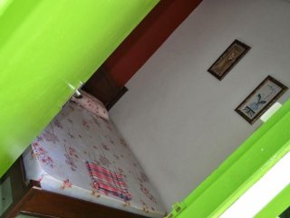4 bedroom Guest house with Internet Access in Taman Negara National Park - Taman Negara National Park vacation rentals