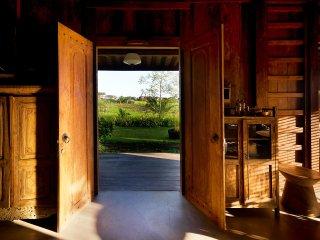 Kalapa Resort and Spa (Samsara) - Canggu vacation rentals