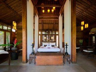 Kalapa Resort and Spa (Shambala) - Canggu vacation rentals