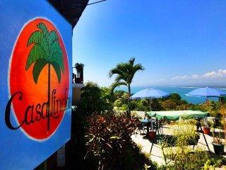 Casa Linda - Manuel Antonio vacation rentals