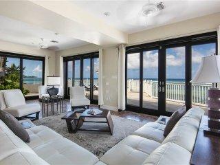KiToCay ~ RA153711 - Grand Cayman vacation rentals
