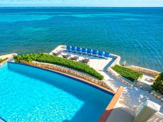 Cayman Castle ~ RA153738 - Grand Cayman vacation rentals