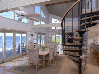 Castaway Cove ~ RA153713 - Grand Cayman vacation rentals