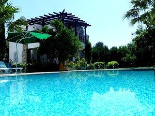 Mandalina Gardens.03 - Yalikavak vacation rentals