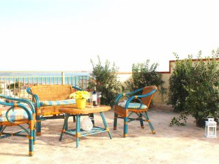 Cozy 2 bedroom Condo in Porto Palo - Porto Palo vacation rentals