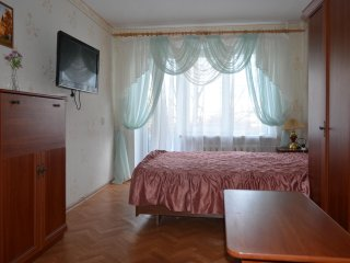 Nice Condo with Internet Access and Wireless Internet - Zelenogradsk vacation rentals