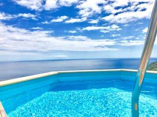 Zoro Villa View - Arco da Calheta vacation rentals
