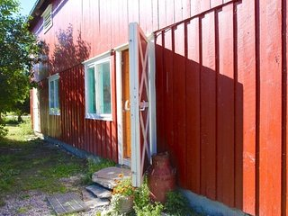 Apartment in farmhouse by the sea - Steinkjer vacation rentals