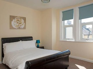 Sienna Holiday Apartments 2 - Blackpool vacation rentals
