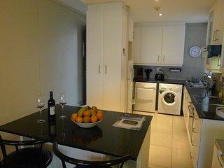 Exclusive 2 Bedroom Unit (Ushaka) - Durban vacation rentals