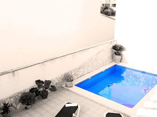 226 Muro Town House Mallorca - Muro vacation rentals